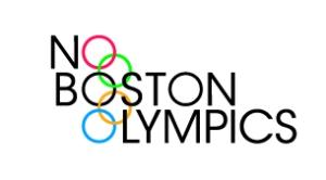 NBO_Logo_Color